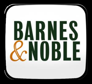 logo-button-bn