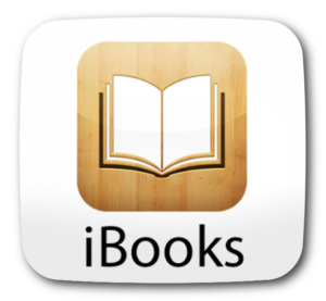 logo-button-ibooks