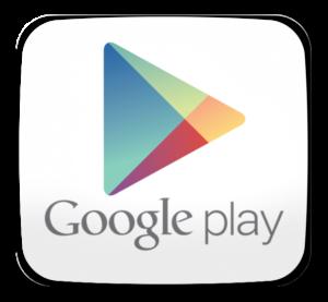 logo-buttons-google