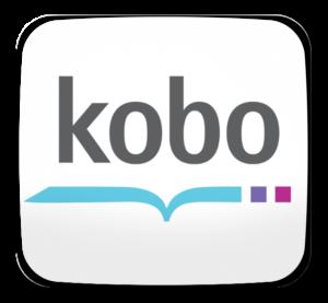 logo-buttons-kobo