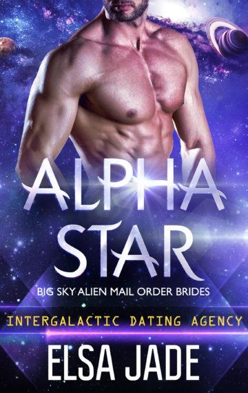 Alpha Star