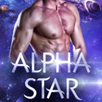alphastar2