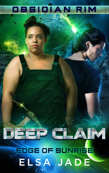 Deep Claim