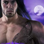 Hero by Elsa Jade wolf shifter paranormal romance