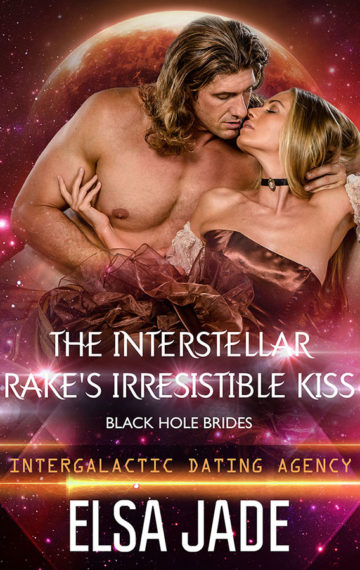 The Interstellar Rake's Irresistible Kiss