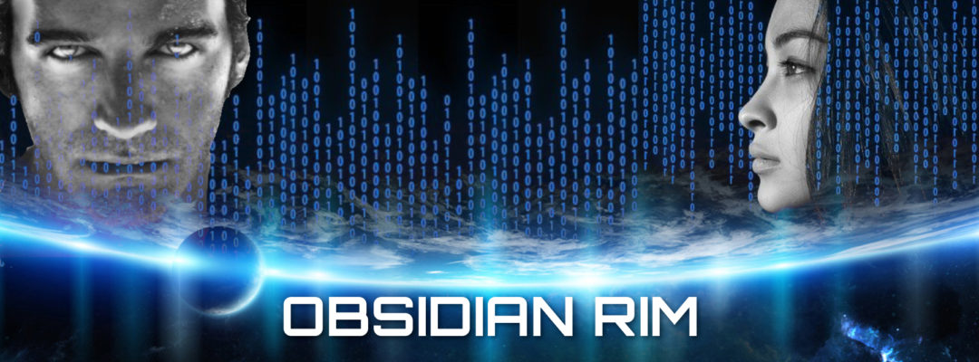 Obsidian Rim