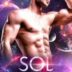 Sol: Big Sky Alien Brides: Beast Battalion #2 by Elsa Jade science fiction romance
